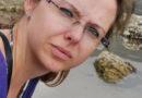Gastbeitrag von Katja: Mein Weg in die Selbständigkeit