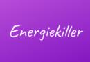 Energiekiller