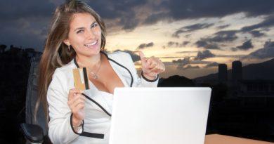 Erfolg(reich) mit deinem Home-Office