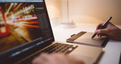 Digitale Produkte herstellen und vermarkten