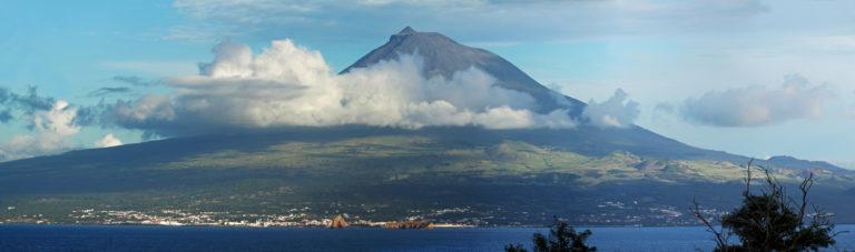 Pico / Azoren